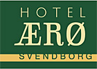 Official Hotel - Book your room – special rates for the SIVERRUDDER Event
